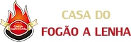 Casa do Fogão a Lenha Curitiba l Fogões l Fornos l (41) 3275-7618 / 3275-2248